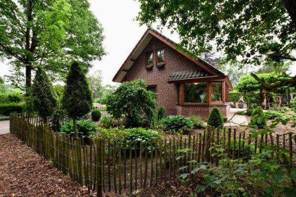 Mon Repos - Nederland - Gelderland - 4 personen