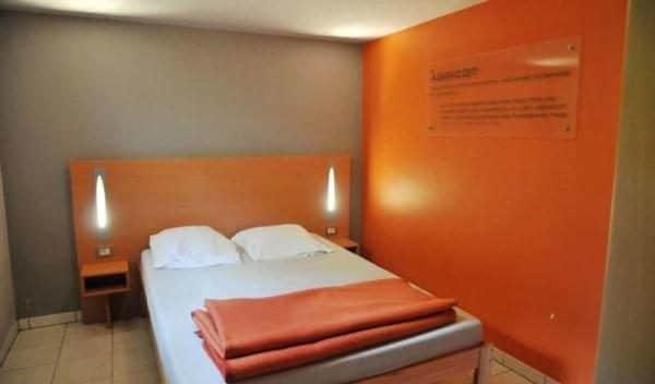 vakantiehuis ARD093 Somme-Leuze - België - Namen - 8 personen - slaapkamer