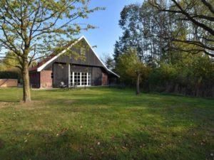 Vakantiehuis De Schoppe - Nederland - Gelderland - 4 personen
