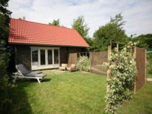 vakantiehuis ZE347 Oostkapelle - Nederland - Zeeland - 3 personen