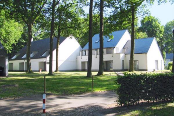 Appartement BE030 - Belgie - Belgisch-Limburg - 10 personen afbeelding
