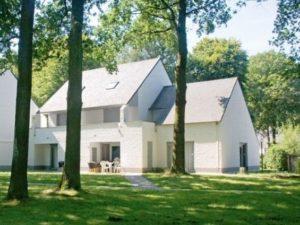 Appartement BE041 - Belgie - Belgisch-Limburg - 11 personen afbeelding