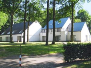 Appartement BE043 - Belgie - Belgisch-Limburg - 8 personen afbeelding