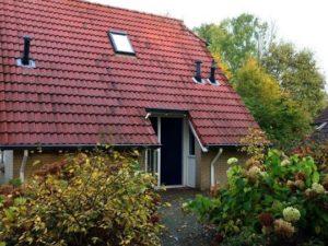 Appartement DG240 - Nederland - Drenthe - 3 personen afbeelding