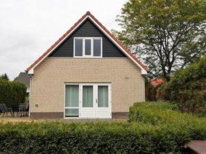 Villa DG416 - Nederland - Gelderland - 6 personen afbeelding