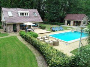 Villa DG497 - Nederland - Gelderland - 7 personen afbeelding