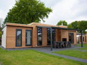 Villa DG534 - Nederland - Gelderland - 12 personen afbeelding