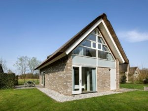 Villa DM002 - Nederland - Drenthe - 6 personen afbeelding