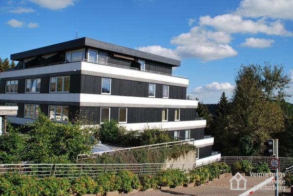 Appartement DS206 - Duitsland - Noordrijn-Westfalen - 2 personen afbeelding