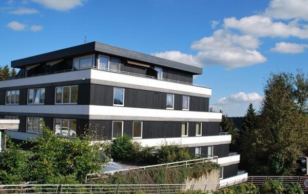 Appartement DS258 - Duitsland - Noordrijn-Westfalen - 3 personen afbeelding