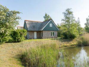 Villa FO057 - Nederland - Overijssel - 6 personen afbeelding