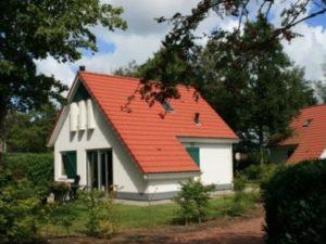 Overig FR1033 - Nederland - Friesland - 6 personen afbeelding