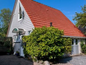 Bungalow FR215 - Nederland - Friesland - 5 personen afbeelding
