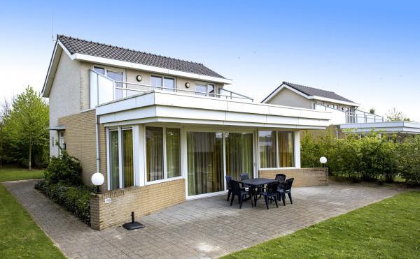 Villa L178 - Nederland - Limburg - 4 personen afbeelding