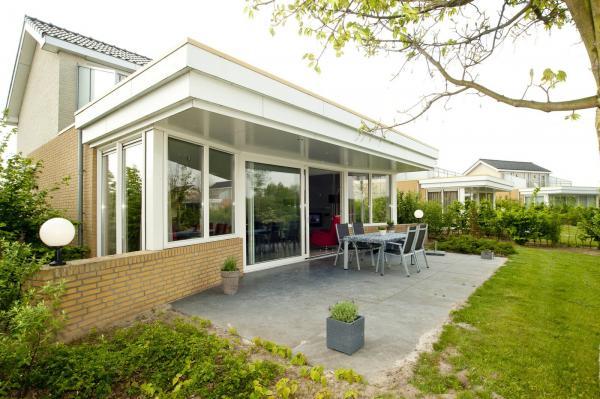 Villa L179 - Nederland - Limburg - 4 personen afbeelding