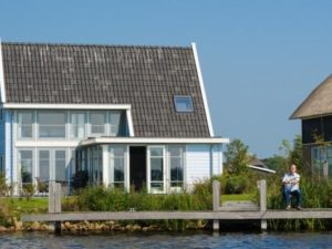 Villa OV081 - Nederland - Overijssel - 6 personen afbeelding