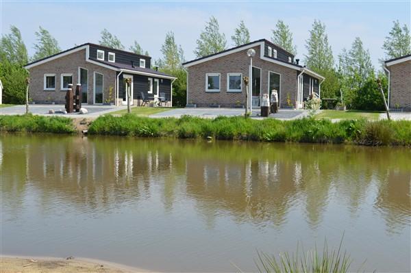 Overig OV310 - Nederland - Overijssel - 7 personen afbeelding
