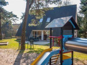 Overig RBK002 - Nederland - Noord-Brabant - 12 personen afbeelding
