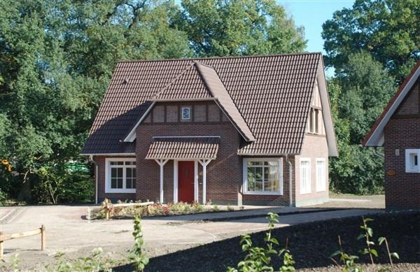 Villa RDB003 - Duitsland - Nedersaksen - 12 personen afbeelding