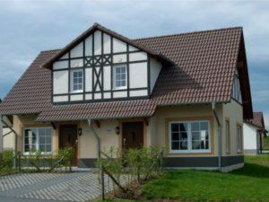 Villa RDC005 - Duitsland - Rijnland-Palts - 4 personen afbeelding