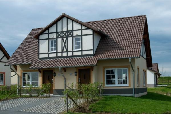 Villa RDC012 - Duitsland - Rijnland-Palts - 4 personen afbeelding