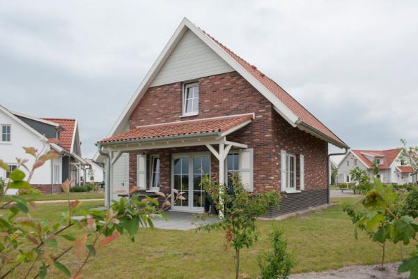 Villa RLK008 - Nederland - Limburg - 6 personen afbeelding