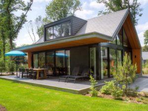 Villa TPS011 - Nederland - Gelderland - 7 personen afbeelding
