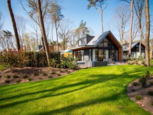 Villa TPS012 - Nederland - Gelderland - 7 personen afbeelding