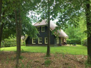 Villa VH010 - Nederland - Drenthe - 6 personen afbeelding