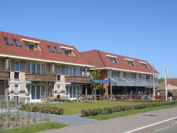 Appartement WA039 - Nederland - Friesland - 6 personen afbeelding