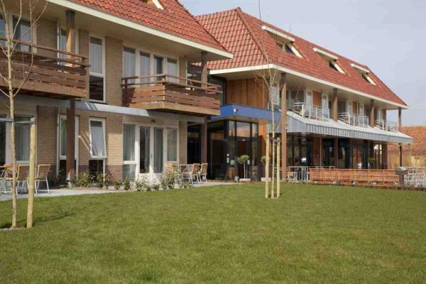 Appartement WA042 - Nederland - Friesland - 2 personen afbeelding