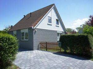 Overig ZE066 - Nederland - Zeeland - 6 personen afbeelding