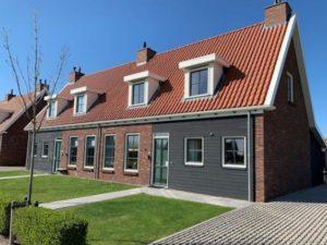 Overig ZE150 - Nederland - Zeeland - 6 personen afbeelding