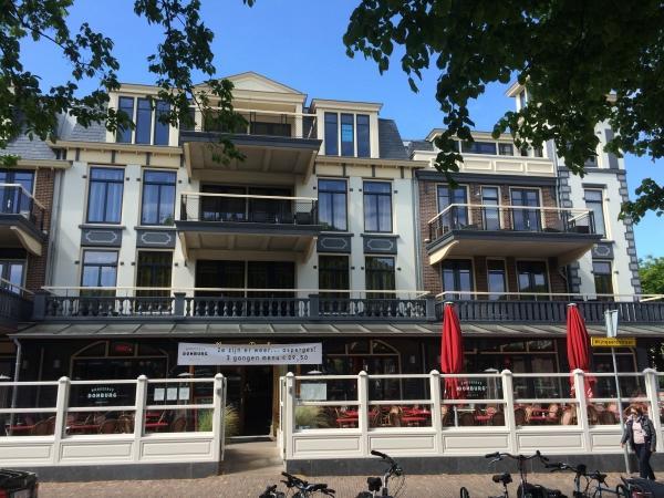 Appartement ZE458 - Nederland - Zeeland - 4 personen afbeelding