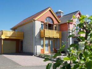 Villa ZE761 - Nederland - Zeeland - 6 personen afbeelding
