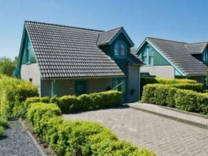 Villa ZE767 - Nederland - Zeeland - 6 personen afbeelding