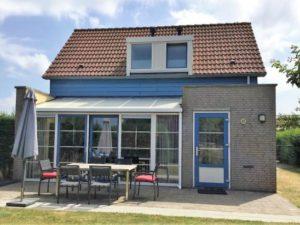 Villa ZE770 - Nederland - Zeeland - 6 personen afbeelding