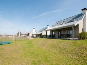 Villa ZE789 - Nederland - Zeeland - 6 personen afbeelding