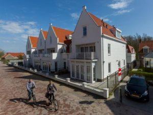 Appartement ZE902 - Nederland - Zeeland - 6 personen afbeelding