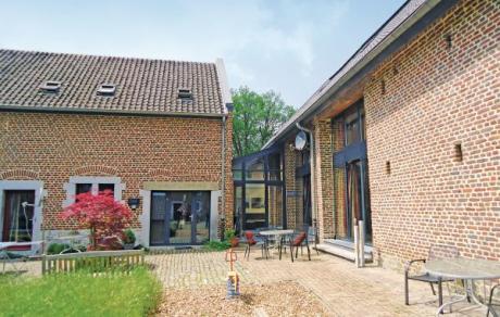 Cour d´Aix - app. 14 - België - Ardennen