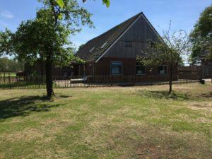 Natuurhuisje in Winterswijk 32297 - Nederland - Gelderland - 6 personen