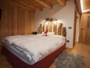 Natuurhuisje in Saint rhemy en bosses 37387 - Italië - Aosta vallei - 2 personen
