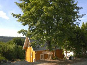 Natuurhuisje in Medebach 29422 - Duitsland - Noordrijn-westfalen - 8 personen