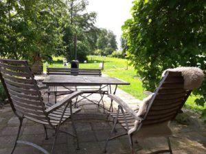 Natuurhuisje in Sebaldeburen 51294 - Nederland - Groningen - 4 personen