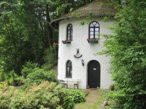 Natuurhuisje in Strotzbüsch 17691 - Duitsland - Noordrijn-westfalen - 2 personen