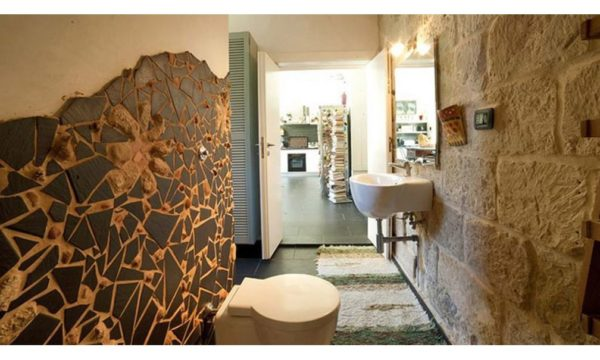 Natuurhuisje in Lecce 42365 - Italië - Apulië - 5 personen