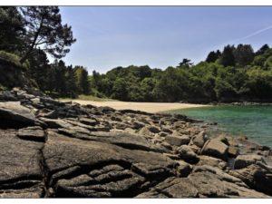 Natuurhuisje in Prat 26677 - Frankrijk - Bretagne - 8 personen