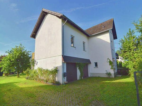 Natuurhuisje in Kerschenbach 29443 - Duitsland - Rijnland-palts - 6 personen