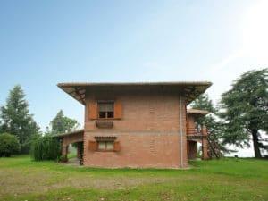 Natuurhuisje in Cesena 18507 - Italië - Emilia-romagna - 5 personen