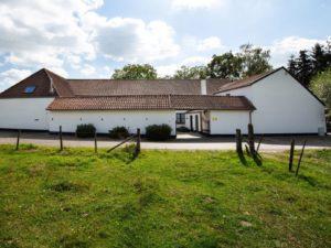 Natuurhuisje in Alken 48634 - België - Limburg - 6 personen